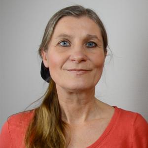 Ute Ritter