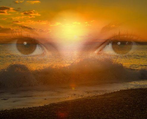 Verstand und Intuition