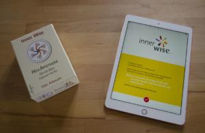 Innerwise - Heilapotheke