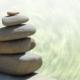 Feng Shui als Sprache der Intuition