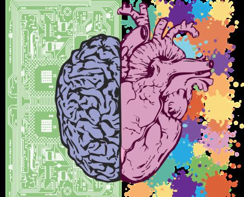 Herzintelligenz