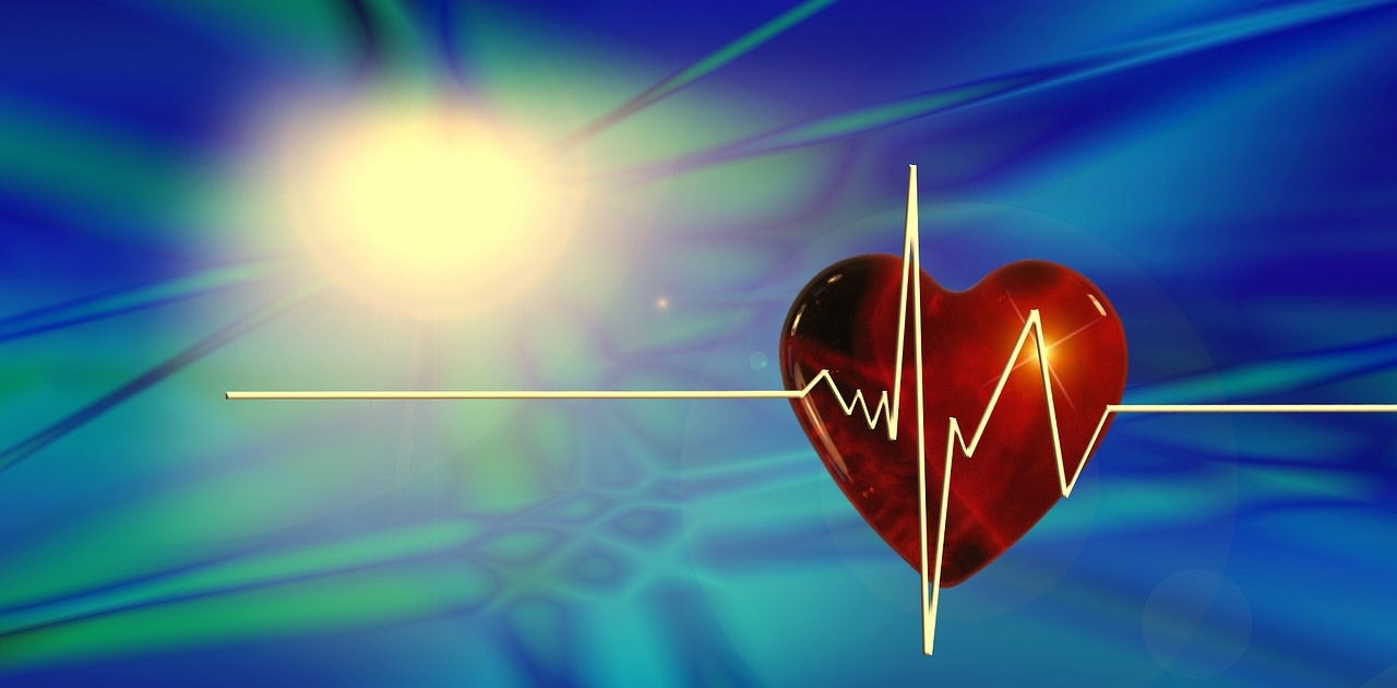 Elektrosmog - trotzdem gesund