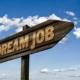 Im Flow zum neuen Traumjob