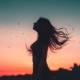 Atmen - Lebensraum und Austausch